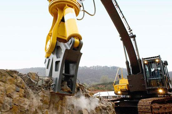 equipo-de-demolicion-en-madrid